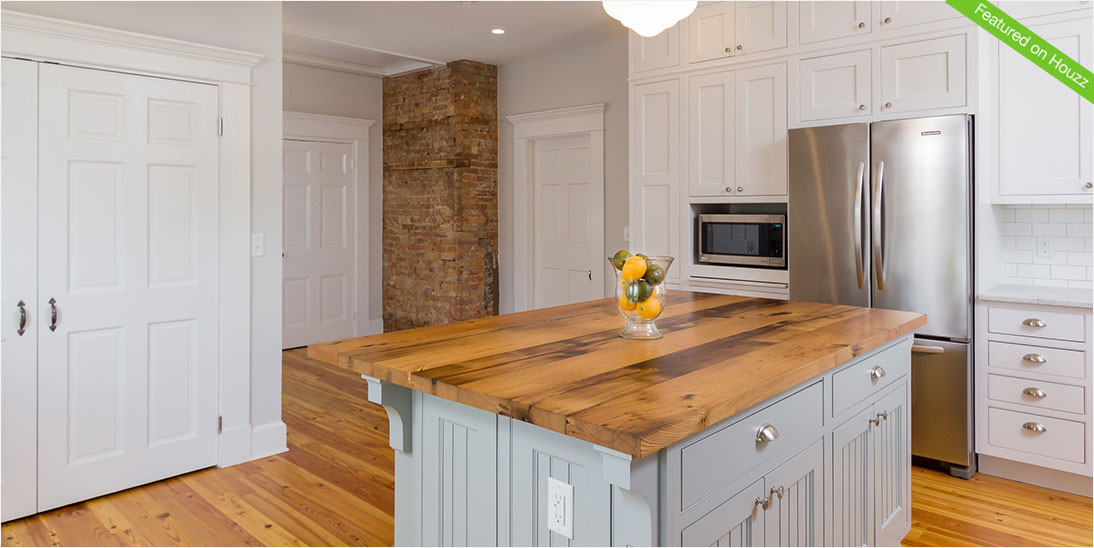 Kitchen And Bathroom Remodeling. 25 Best Bathroom Double ...
