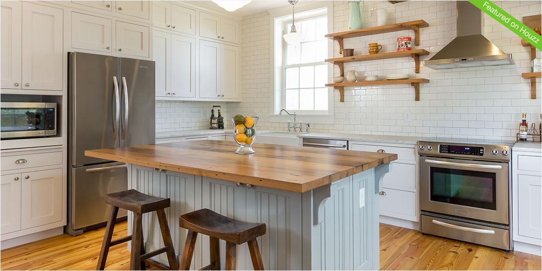 Windows Replacement Windows Kitchen Cabinets Cost To Replace Kitchen Cabinets Kitchen