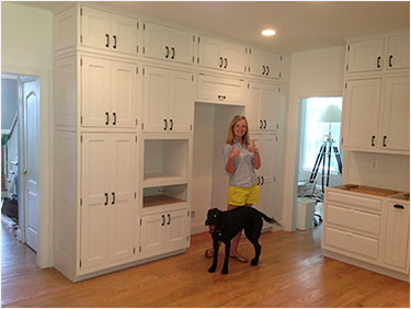 Home Kitchen And Bathroom Remodeling In Va And Wv