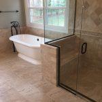 Bailey Guest Bath