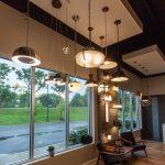 Sidney Enterprises Studio