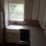 Gilmore Kitchen
