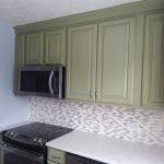 Arlene Kitchen