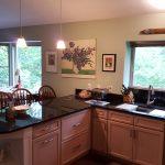 Demery Kitchen