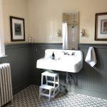 Dame Bathroom