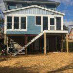 Builder Addition