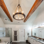 Donegal Court - Master Bath