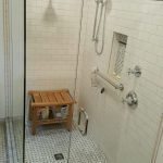 Aloi Master Bath