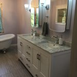 McGregor Master Bath